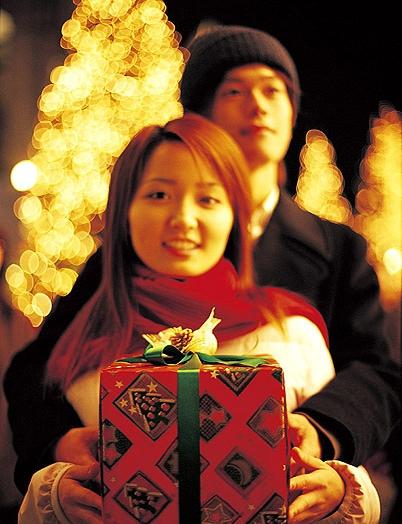 2012聖誕節最佳愛情運勢.jpg
