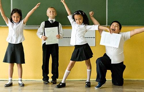 青春期性教育