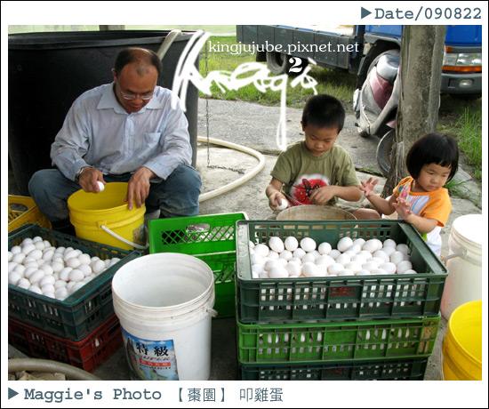 棗園扣雞蛋2.jpg