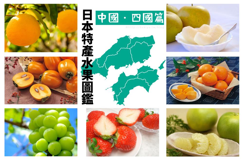 水果圖鑑九州02-01.jpg