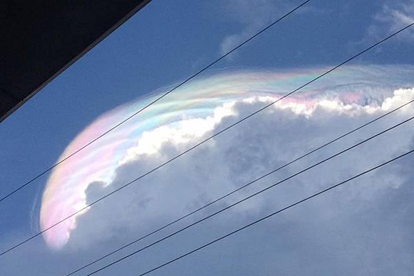 rainbowclouds-2017-042617