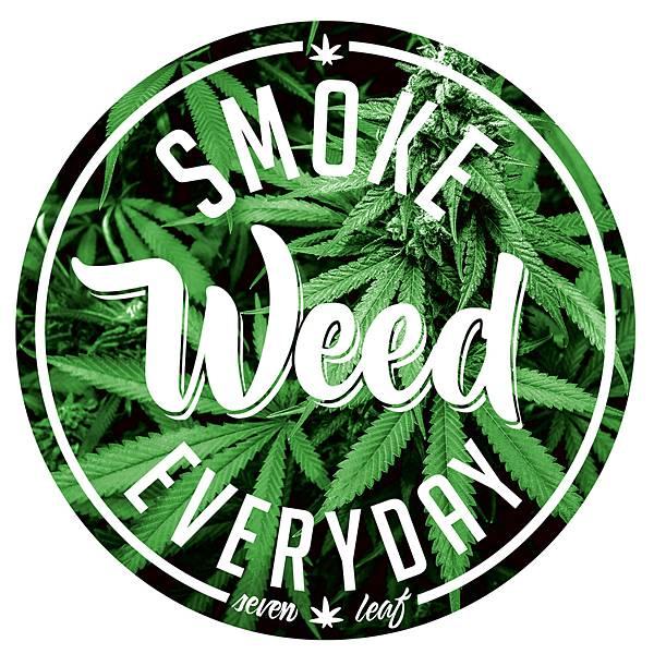 smoke-weed-everyday