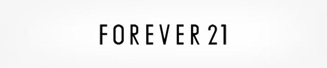 forever 21 c