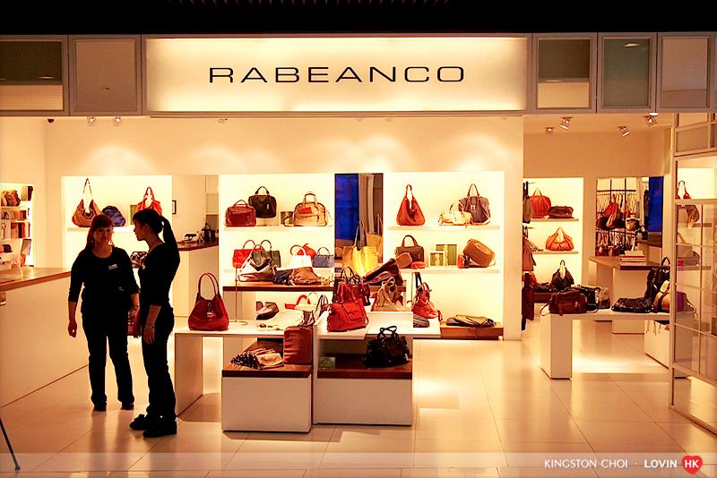 RABEANCO 3