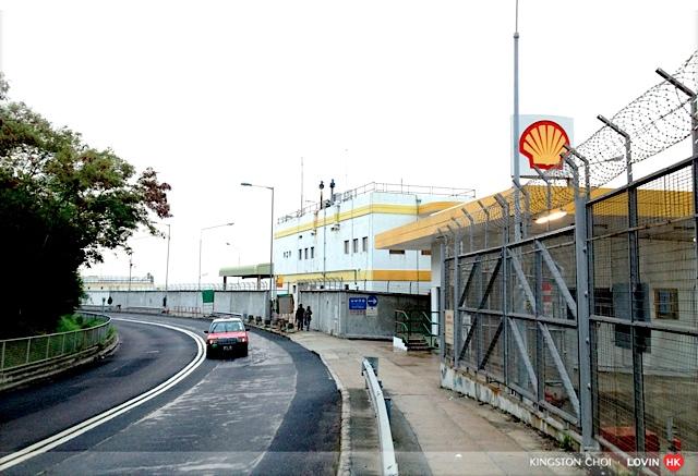 鴨脷洲新海怡廣場 Outlet  08