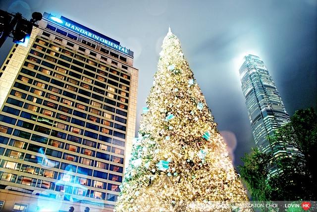 香港聖誕節2012_01