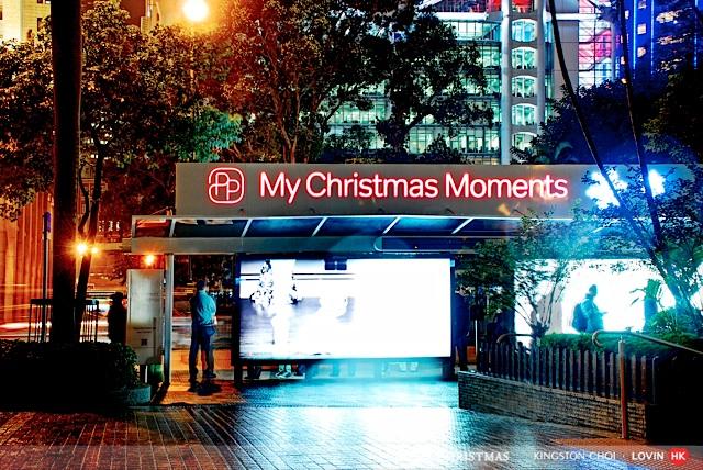 香港聖誕節2012_06