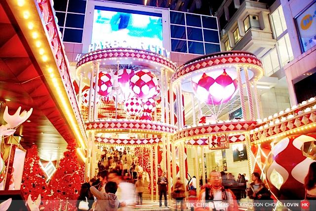 香港聖誕節2012_08