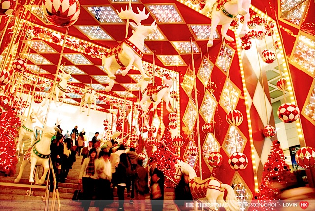 香港聖誕節2012_09
