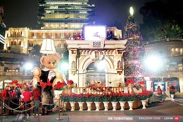 香港聖誕節2012_12