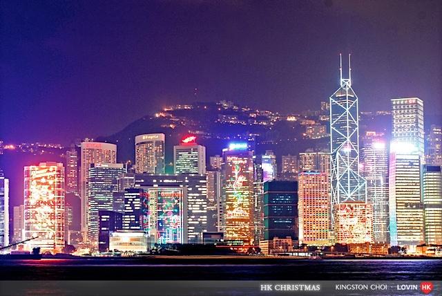 香港聖誕節2012_10