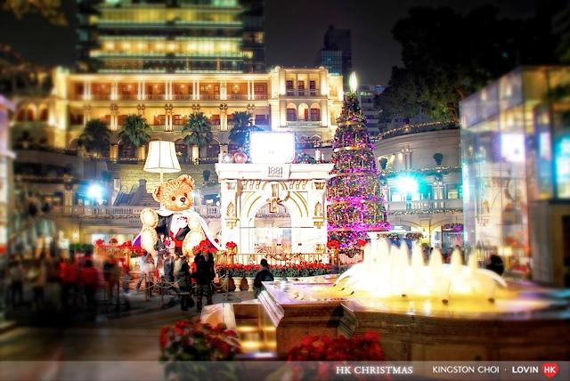 香港聖誕節2012_11