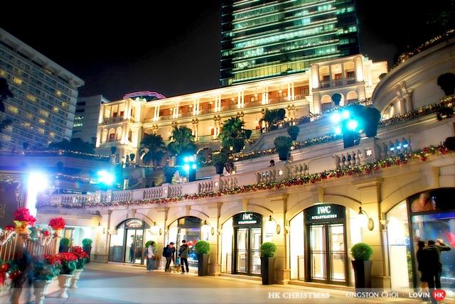 香港聖誕節2012_13