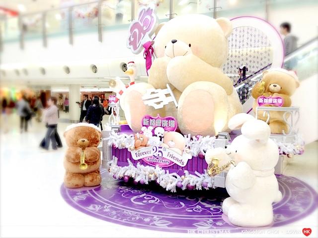 香港聖誕節2012_17