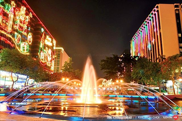 香港聖誕節2012_16