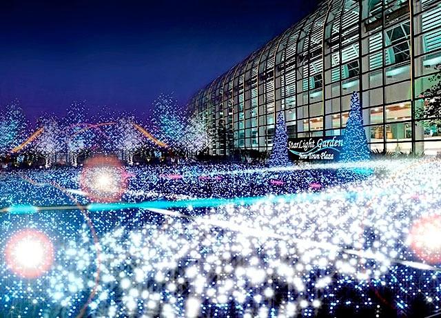 香港聖誕節2012_25