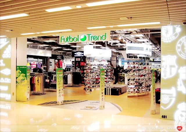 尖沙咀購物 024b