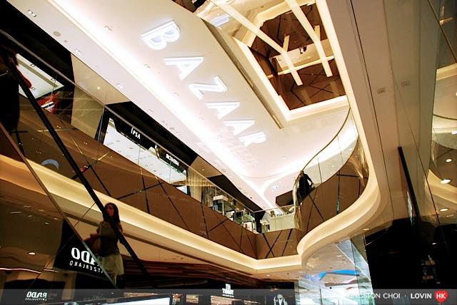 尖沙咀購物 031