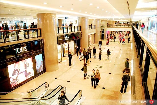 尖沙咀購物 061