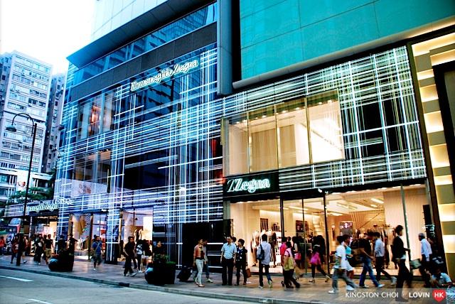尖沙咀購物 067