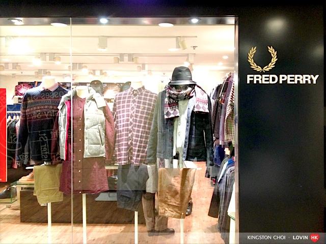 尖沙咀購物 097