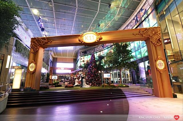 尖沙咀購物 151