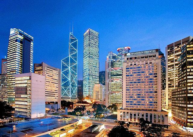 香港東方文華玫瑰草莓果醬_027
