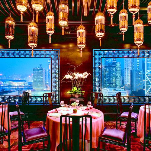 香港東方文華玫瑰草莓果醬_030