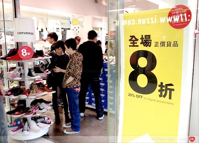 香港農暦新年攻略_03