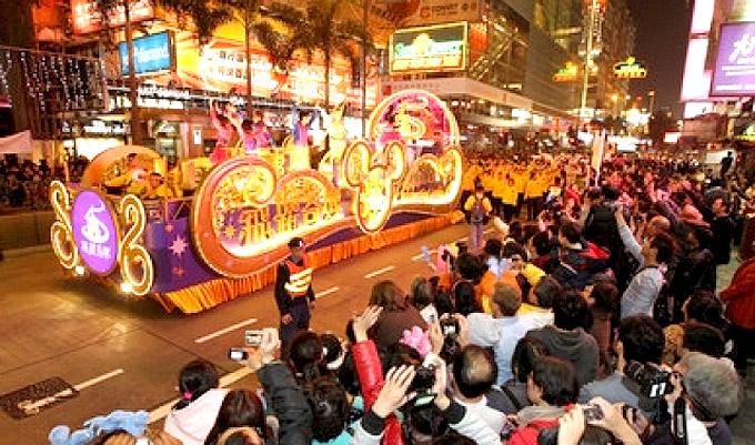 香港農暦新年攻略_07