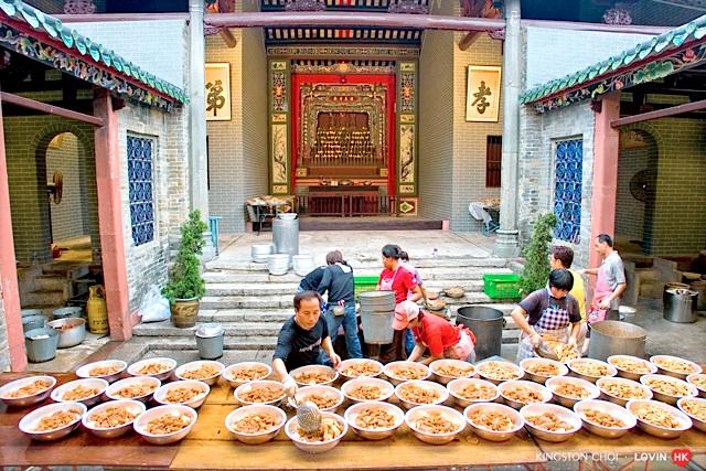 香港農曆新年 25