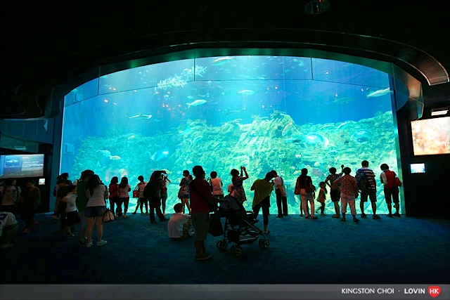 海洋公園_032
