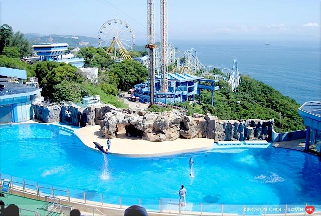 海洋公園_107