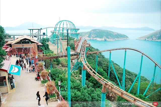 海洋公園_111