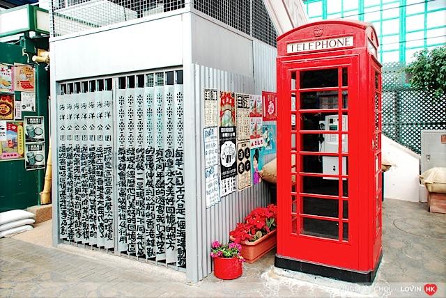 香港老大街_07