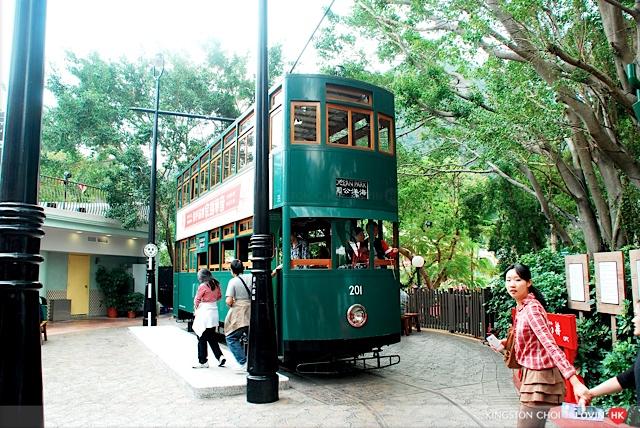 香港老大街_27