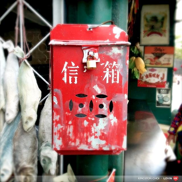 香港老大街_48