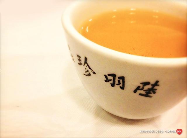 香港必吃20大美食_03陸羽c.jpg