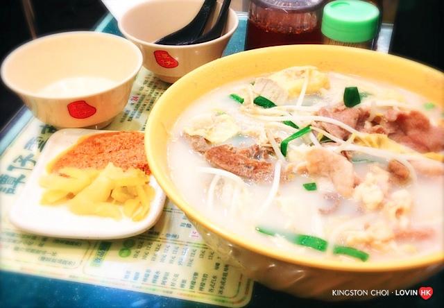 香港必吃20大美食_21譚仔米線b.jpg