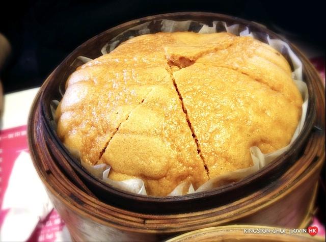 香港100大餐廳 011.jpg