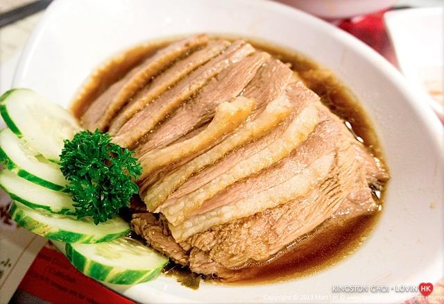 香港100大餐廳 013.jpg