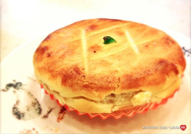 香港100大餐廳 017