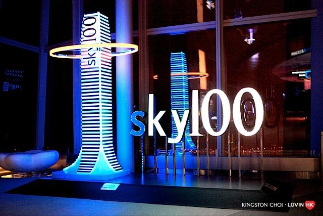 Sky 100_ 72.jpg