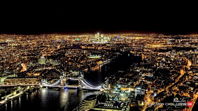 Tower0020130201_173426_The_View_from_The_Shard-_Looking_East-1170x657.jpg