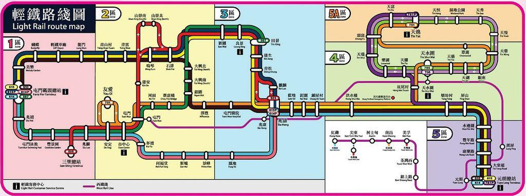 lrt_map