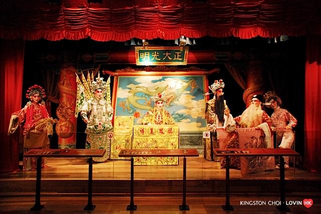 沙田文化博物館 002.jpg