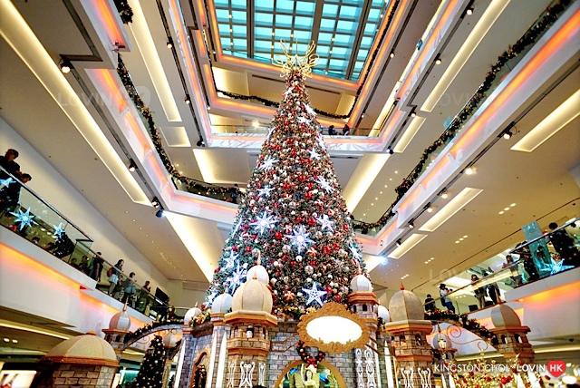 香港聖誕節2014_46