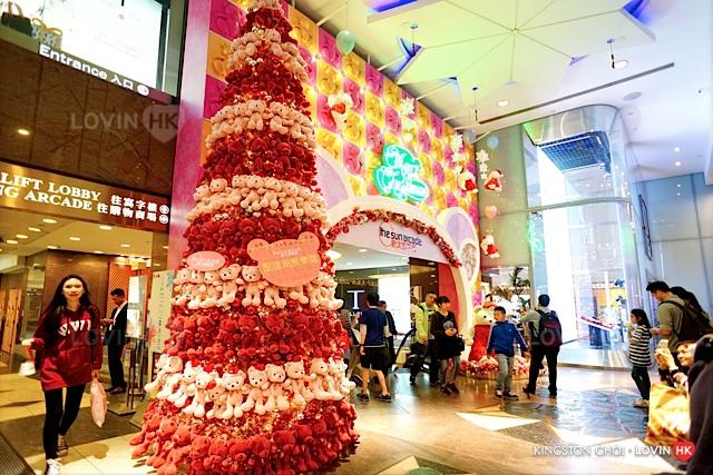 香港聖誕節2014_44