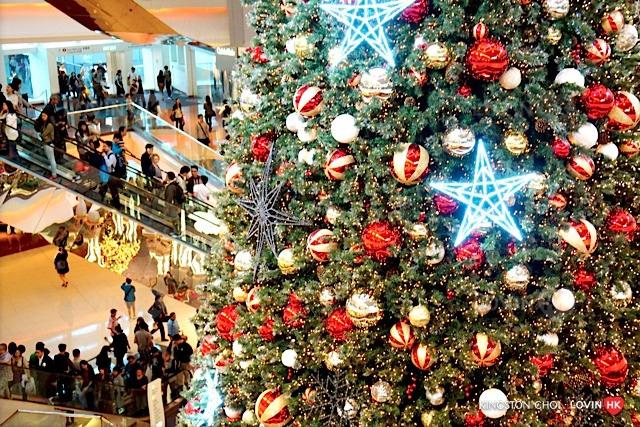 香港聖誕節2014_47