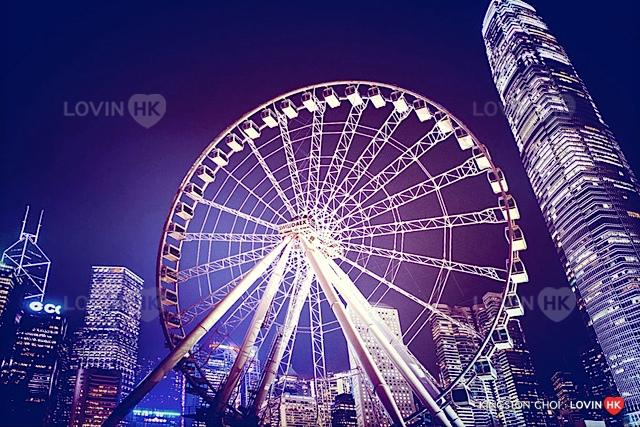 香港聖誕節2014_51